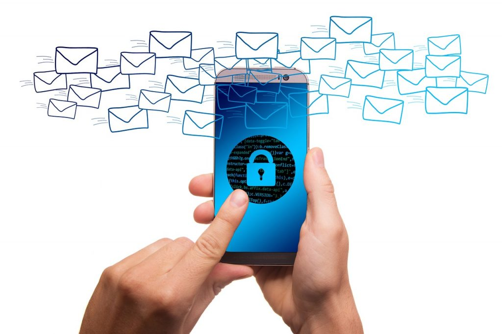 spam telefonica